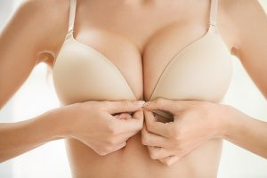 Breast Lift And Breast Augmentation Plymouth Mn George Landis Md